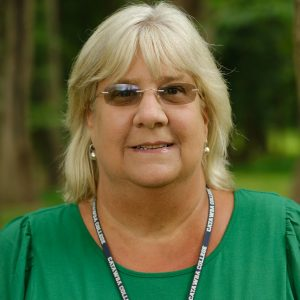 Cindy Coble MDS Coordinator2