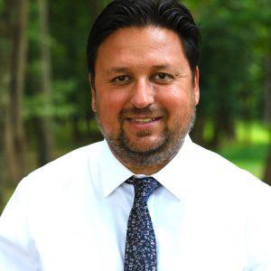Edwin Kosobucki Business Office Manager2