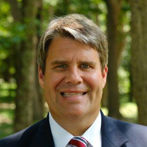 Thomas E Gatewood President